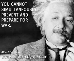 albert-einstein-quotes-about-war