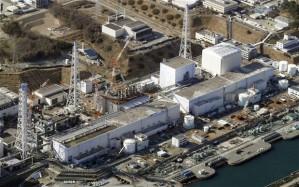 fukushima-aerial_2506005b